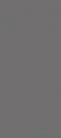 naepc-greylogo-transparent
